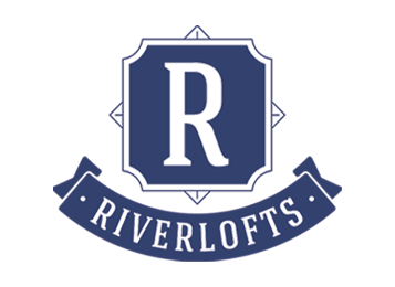 newlogo3 6 18riverview